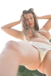 Anna by modelsfrance