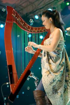 Maya Hassan 1