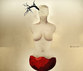 Virginity by Nuxk