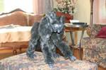 AHHH Werewolf 2