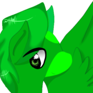 LynClover's Profile Picture