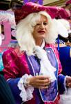 Gay Pride 2009 Brighton 011 by flatproduct