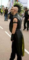 Gay Pride 2009 Brighton 013