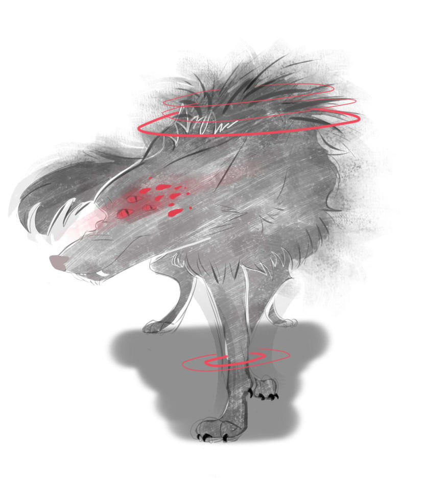 dread_wolf_sketch_by_petravi-d93bhng.jpg