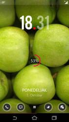 Apples by DejanB
