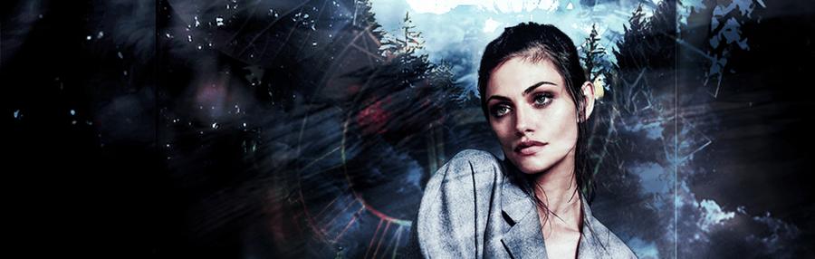 Personajes canon Phoebe_tonkin__wattpad_banner__by_openyoureyesandlive-da4yu0t