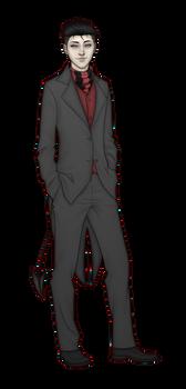 IV: Dapper Boi