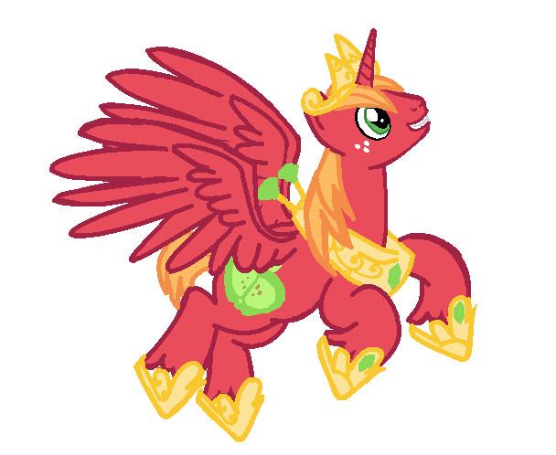 Equestria Daily Mlp Stuff Hearth S Warming Micro Comic Princess Big Macintosh