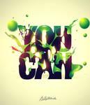 you can_by_billythekidz