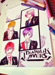 Diabolik.Lovers