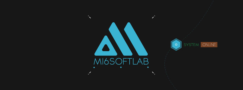 Mi6softlab-logo