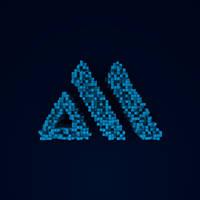 Mi6softlab Logo