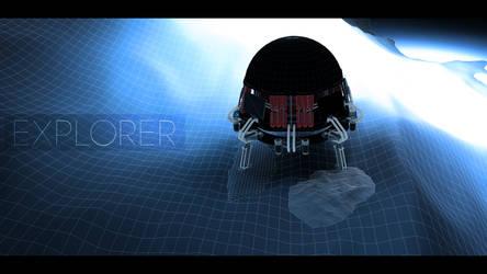Explorer_setup