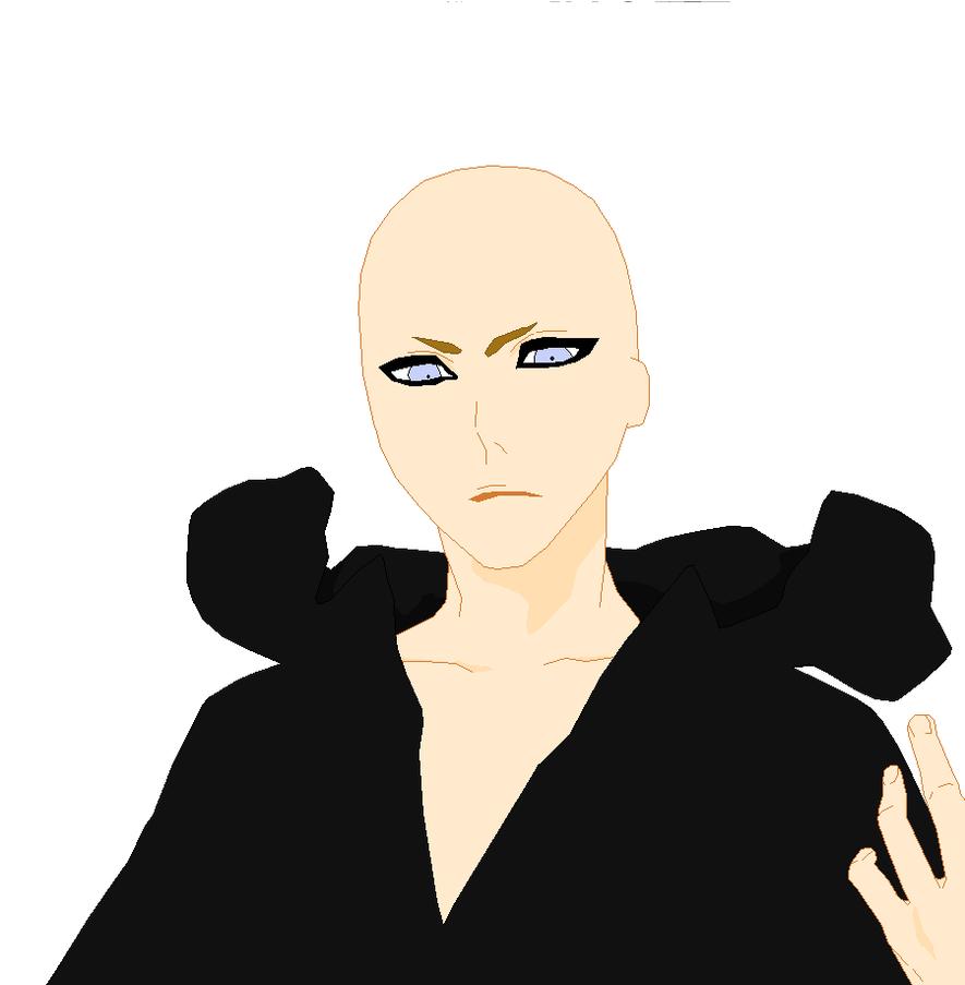 anime male base - 884×903