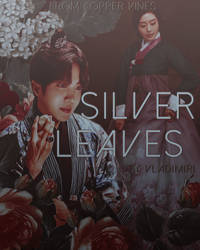 Project093 - Silver Leaves (Cover)