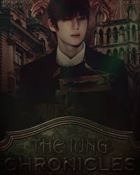 Project096 - The Jung Chronicles (JTW)