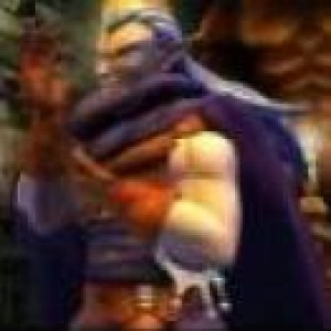 Garnu-Thorn's Profile Picture