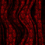 Gothical Red