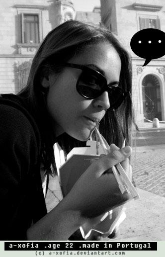 A-Xofia's Profile Picture