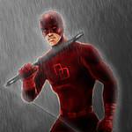 Daredevil (2nd try)