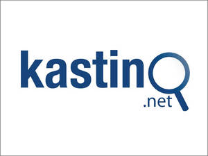 kastinq.net