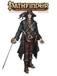 Brutal Slavers Pirat