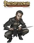 Cunning Quartermaster