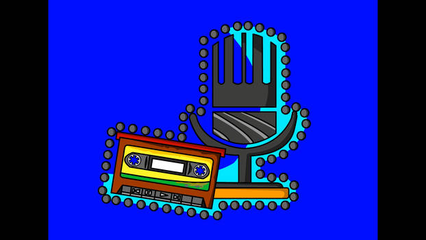 logo of blackhole studios for madness community