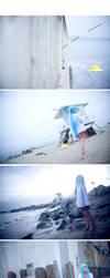 denpa onna to seishun otoko2 by BunnyTuan