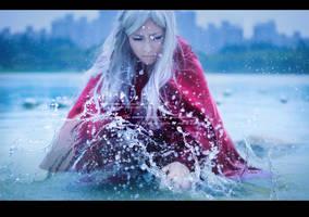 sound horizon-moria by BunnyTuan