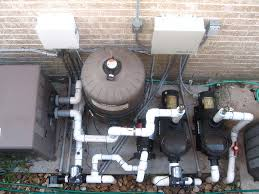 Tankless Water Heaters In Barrie by WilliamBriat