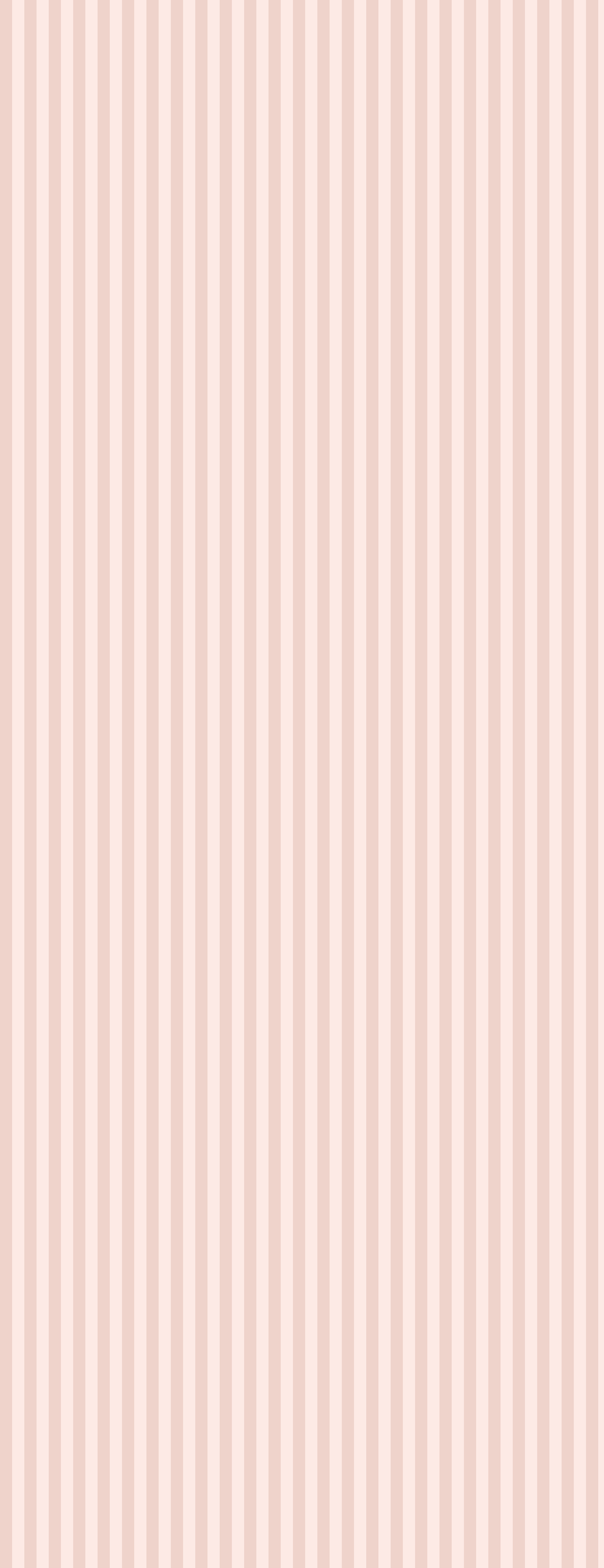 Vintage Pink Stripe custom box background by StampMakerLKJ
