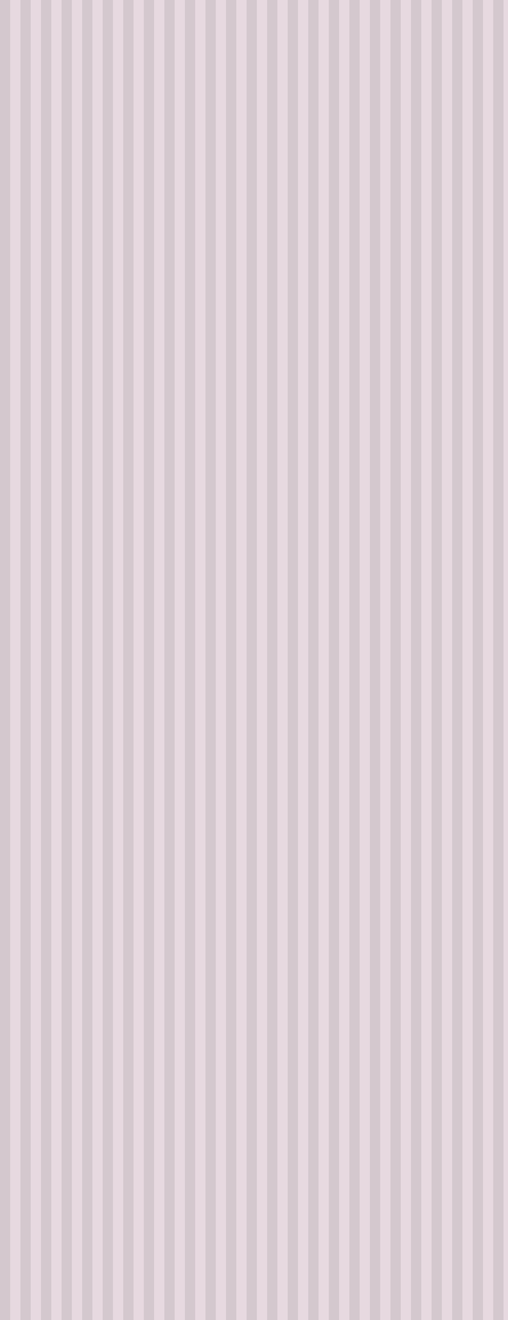 Vintage Purple Stripe custom box background by StampMakerLKJ