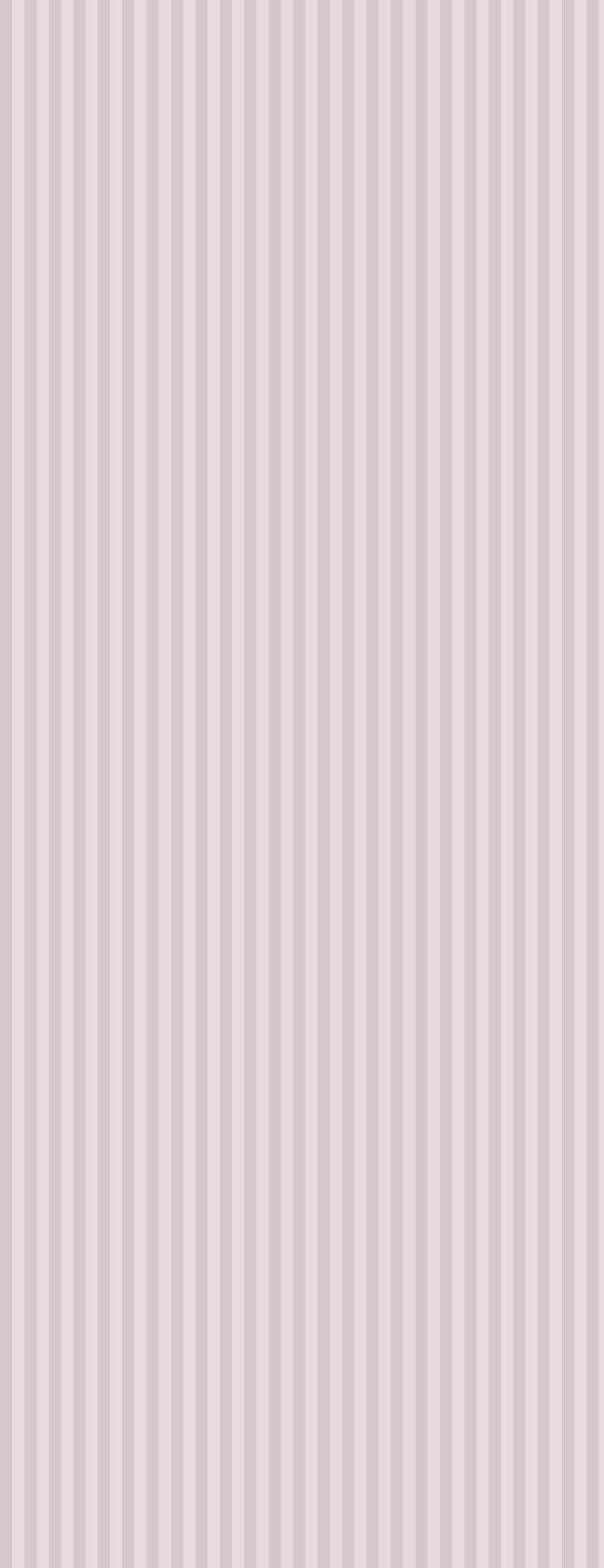 Vintage Purple Stripe custom box background by StampMakerLKJ