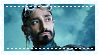 Bodhi Rook Rogue One - Stamp