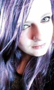 TriGod-AlliKat's Profile Picture