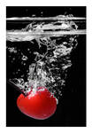 cherry bubblesssssssss