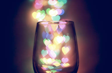 Cup of love. by Mll4eveR