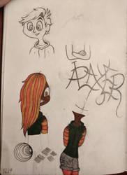 Artwork 18