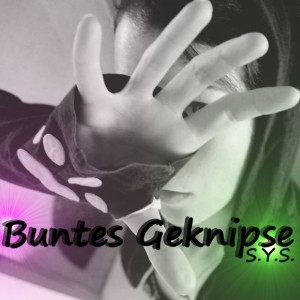 Buntes-Geknipse's Profile Picture