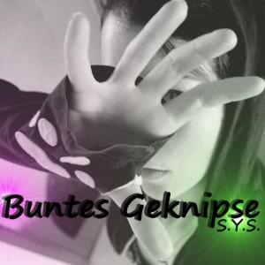 Buntes-Geknipse's Profile Picture