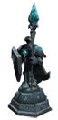 LoL Sprite: Blue Giant Tower by iNightfaller