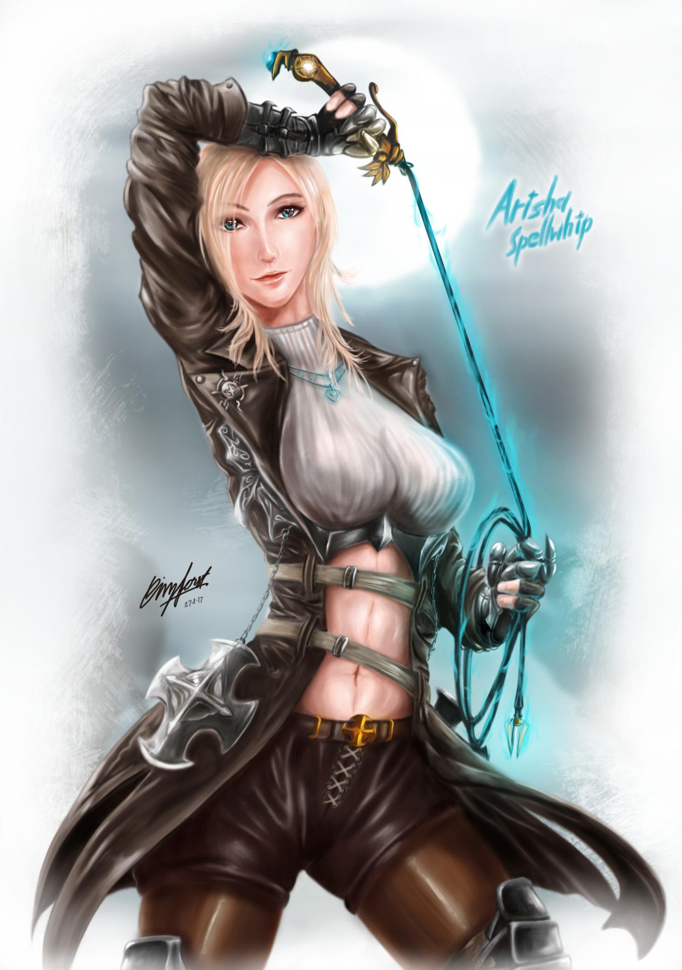 arisha___spellwhip_concept_by_dinnyforst-dblhxfj.png
