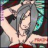 FRAIN by Twizz3985
