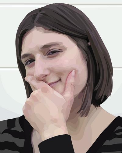 Annie-sama's Profile Picture