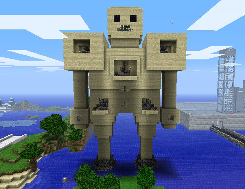 Где находится папка.minecraft - Minecraft Load 43