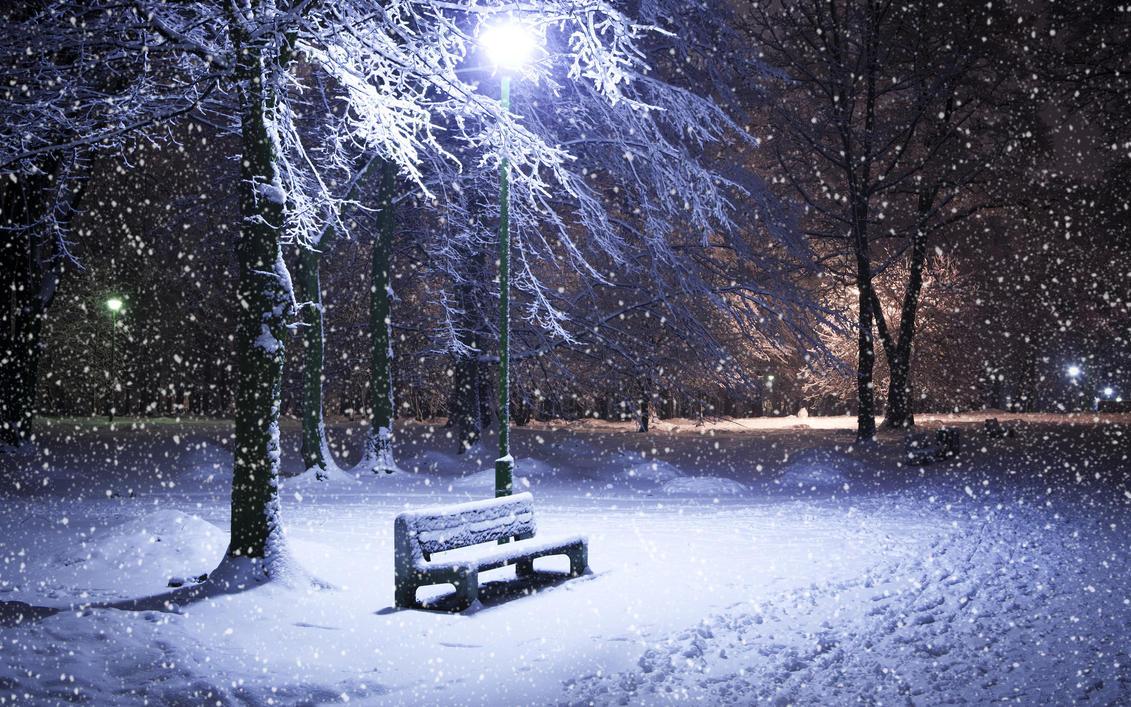 winter_night_by_p7iza-d4q5qtf.jpg
