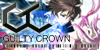 shanaxtaiga's Guilty Crown Icon Contest Entry 1 by shanaxtaiga