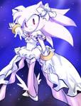 Ultimate Super Amy