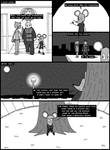 Astral - Page 10 by MagicFool64